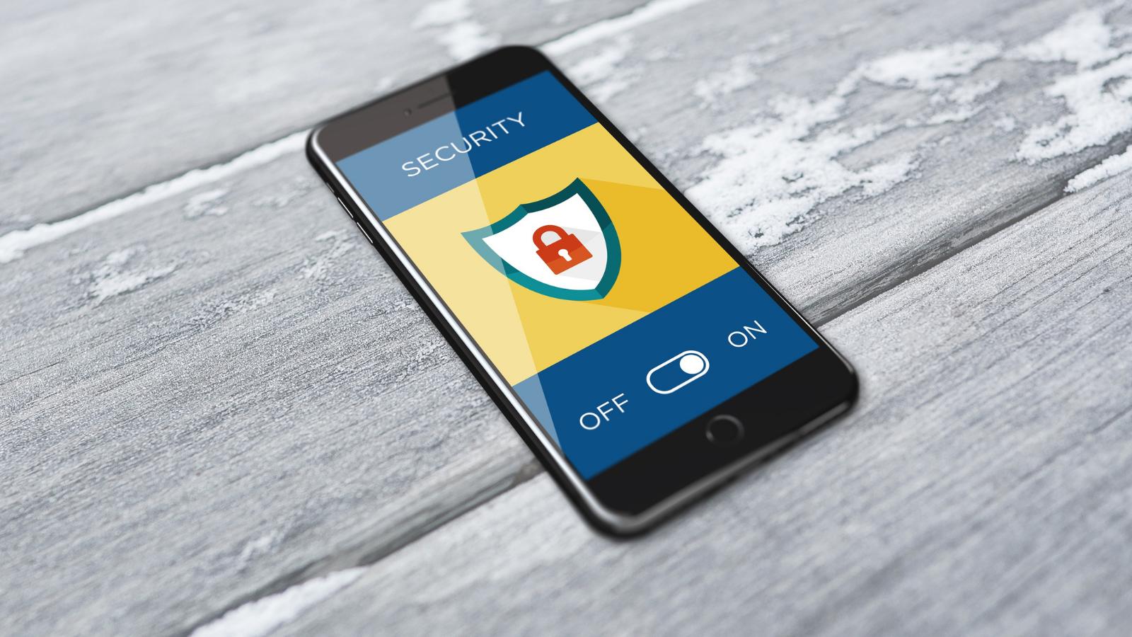 Unitel Cyber Security Blog
