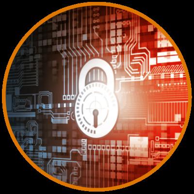Unitel IT Security